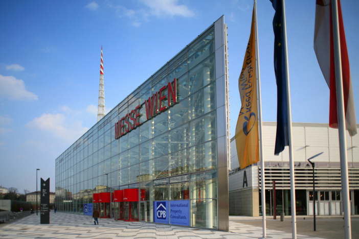 Messezentrum_wien_02_web