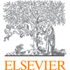 ElsevierLogo_100x100