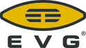 Logo EV Group