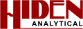 Logo Hiden Analytical